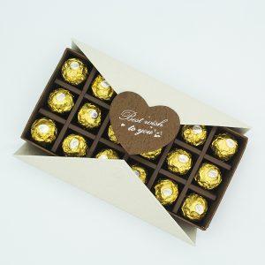 Socola Valentine online