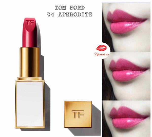 Son Tom Ford Aphrodite