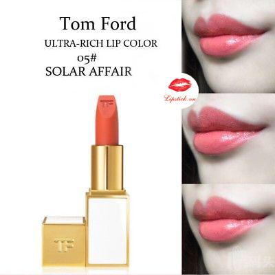 Son Tom Ford Solar Affair
