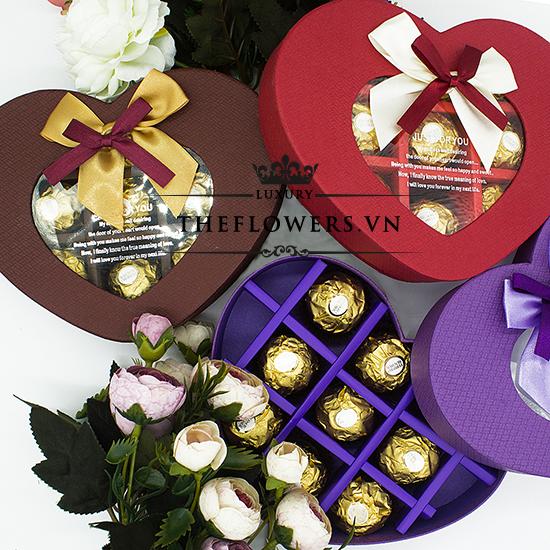 chocolate-Ferrero-Rocher-sang-trong