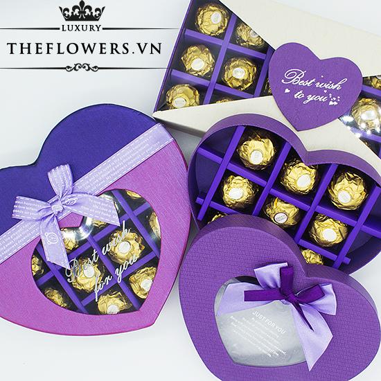 hop-Socola-Valentine-Ferrero-Rocher-dep