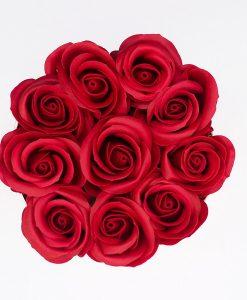 qua-Valentine-cho-ban-gai