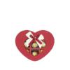 Socola Valentine Ferrero Hộp 9 Viên Màu Đỏ - Quà Valentine