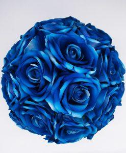 hoa-hong-lua-xanh-hop-tron-xanh-qua-tang-Valentine