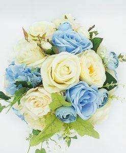 Hoa tặng vợ 8 3