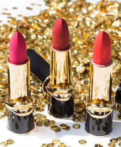 son-mattetrance-lipstick-pat-mcgrath-labs-limited-obsession4