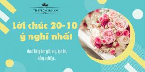 Danh ngôn 20 10 tặng phụ nữ 20 10