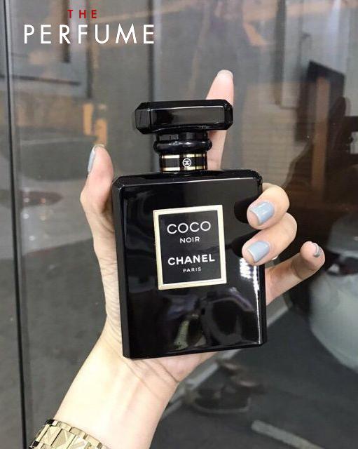 nuoc-hoa-chanel-coco-noir