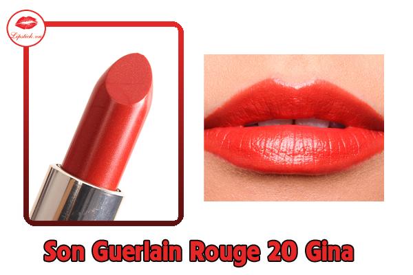 Son-Guerlain-Rouge-20-Gina-qua-tang-ban-gai-20-10