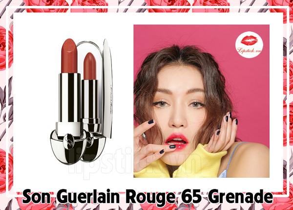 Son-Guerlain-Rouge-65-Grenade-qua-tang-ban-gai-20-10