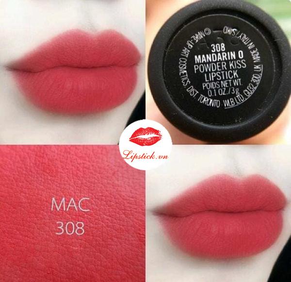 son-mac-308