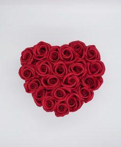 hoa-sap-trai-tim-mau-do-size-S-qua-tang-Valentine-cho-nang