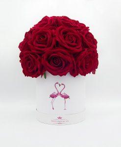 Quà tặng Valentine cho bạn trai