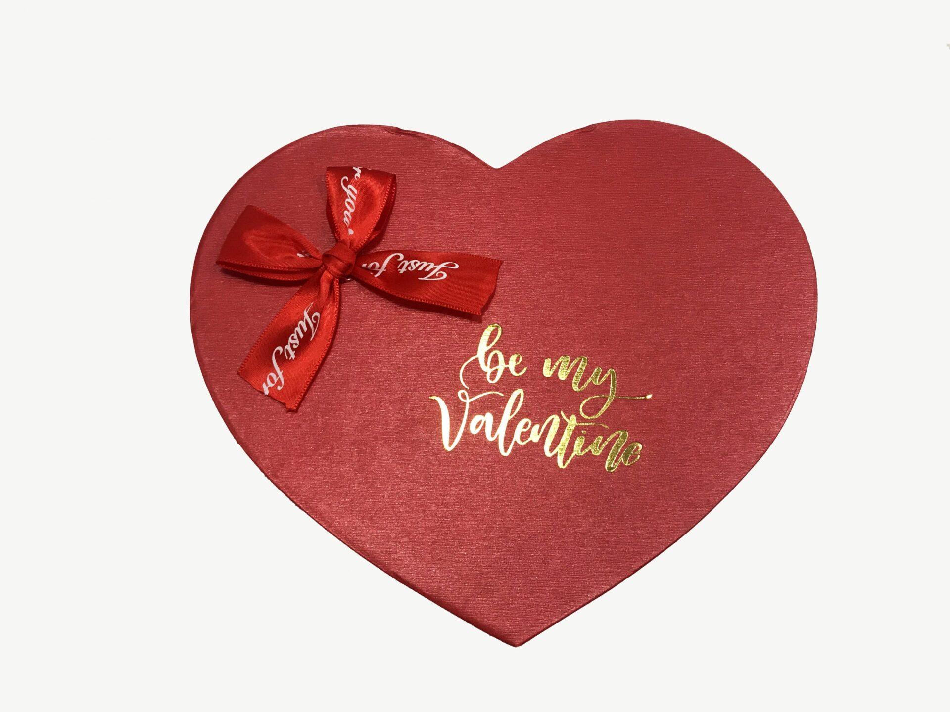 socola-valentine-18-vien-no-do