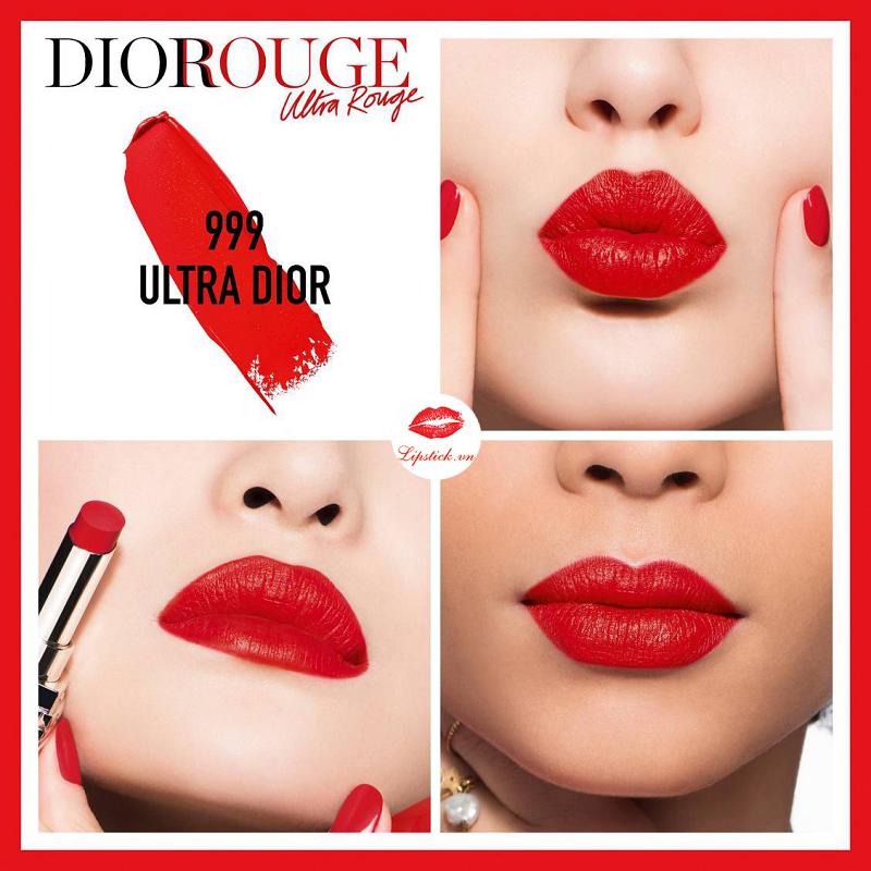 Son-Dior-Rouge-Dior-Ultra-Rouge-mau-999-Ultra-Dior