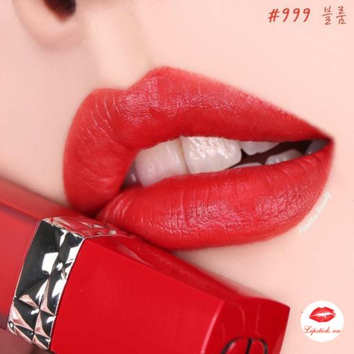 dior-ultra-rouge-999