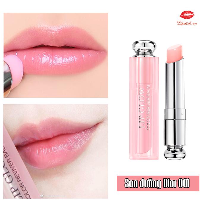 son-duong-dior-001-lip-glow