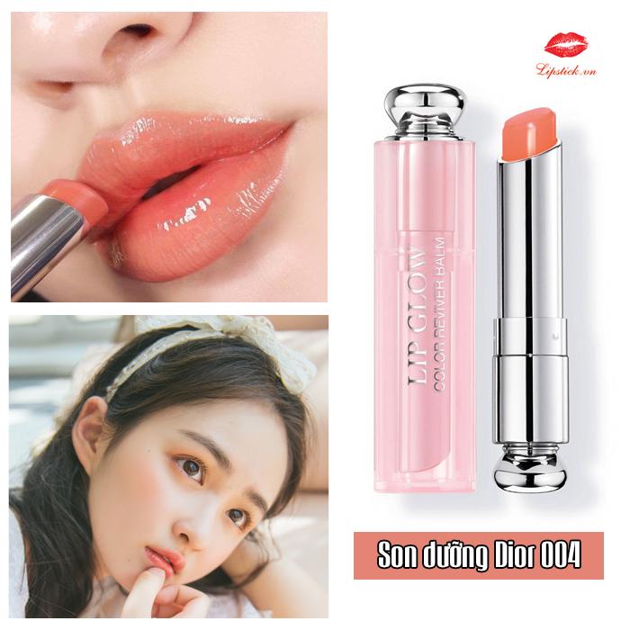 son-duong-dior-addict-lip-glow-004