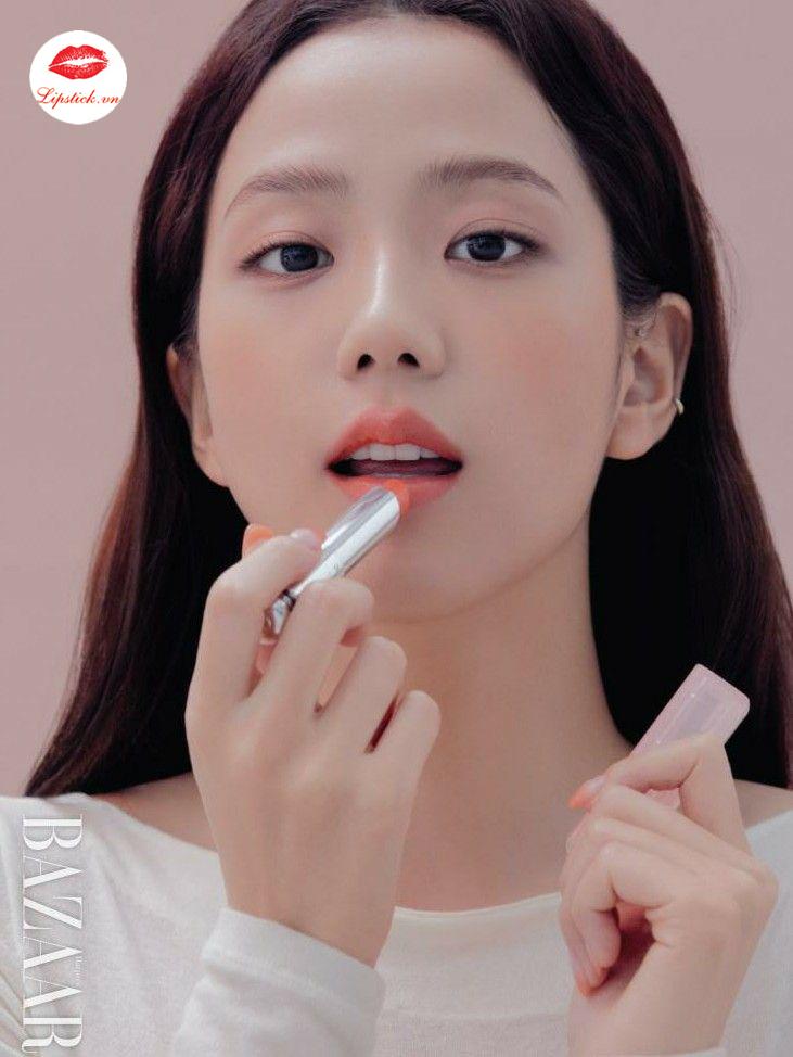 son-duong-dior-lip-glow-004
