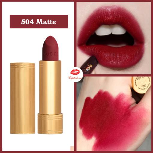 son-gucci-504