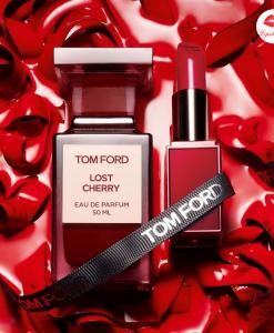 tom-ford-lip-color-lost-cherry